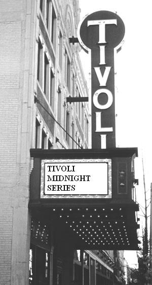 tivoli