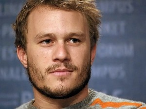heath-ledger-directs-modest-mouse-music-video
