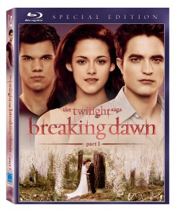 Twilight-Saga-Breaking-Dawn-part-1-blu-ray