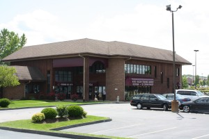 Petropolis Pet Center in Chesterfield