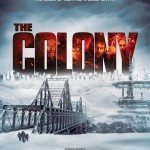 the-colony-poster
